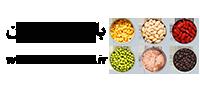 قیمت خرید و فروش انواع کنسرو غذایی | کنسرو
