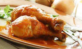 صادرات انواع کنسرو مرغ