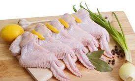 تولید کنسرو مرغ